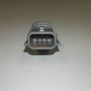 Датчик температуры охлаждающей жидкости двигателя  1,6; 2,0 #2