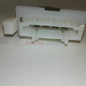 Резистор отопителя   #2