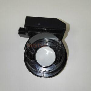 Кольцо имобилайзера #1