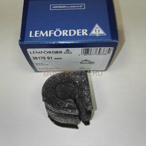 Втулка переднего стабилизатора Lemforder (Германия), аналог 8200852550, для Рено Дастер