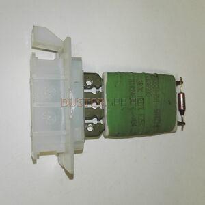 Резистор отопителя   #1