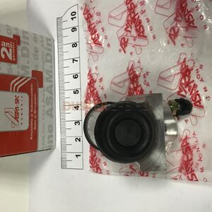 Цилиндр тормозной задний левый 4x4 #1