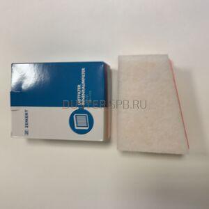 Фильтр воздушный 1,6; 2,0 Zekkert (Германия), аналог 8200431051, для Рено Дастер