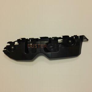 Держатель переднего бампера правый SAT (Китай), аналог 622229216r, для Рено Дастер