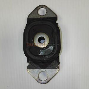 Опора двигателя левая (2WD, АКПП, МКПП) #1