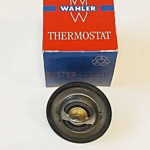 Термостат  Wahler (Германия), аналог 7700872554, для Рено Дастер
