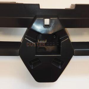 Решетка радиатора внутренняя #2