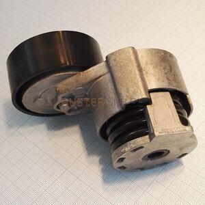 Ремень генератора с роликами 1,6 (без кондиционера) к-т #1
