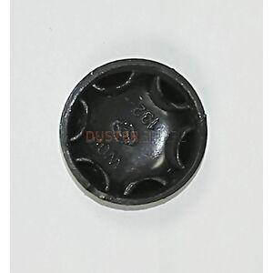 Колпачок гайки поводка стеклоочистителя (переднего) #1