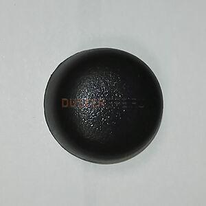 Колпачок гайки поводка стеклоочистителя (переднего) #2