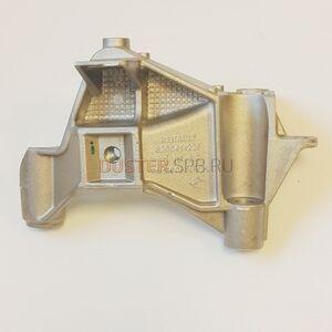 Кронштейн опоры двигателя правой верхней 1,6 #3