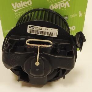 Мотор отопителя для а/м без кондиционера #2
