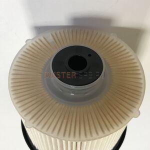 Фильтр топливный 1,5 dCi (с 2015 года выпуска)  #3