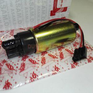 Мотор бензонасоса (вставка) #1