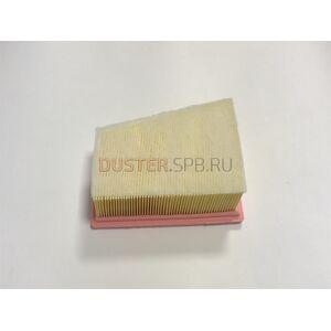 Фильтр воздушный 1,6; 2,0 Невский фильтр (Россия), аналог 8200431051, для Рено Дастер