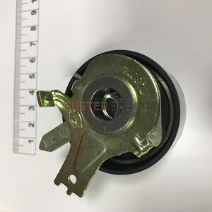 Ролик ремня ГРМ натяжной 1,6   SNR (Франция), аналог 7700108117, для Рено Дастер