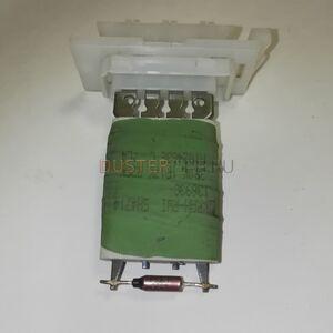 Резистор отопителя   #3