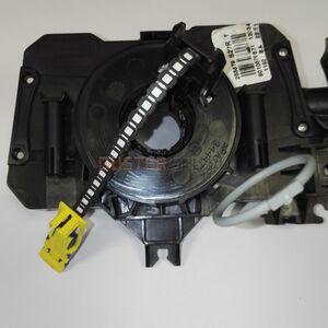 Кольцо контактное подушки безопасности Renault оригинал (Франция), 6001551352, для Рено Дастер