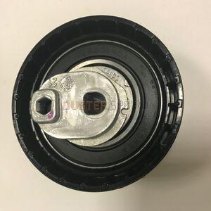 Комплект ГРМ (ремень+ролики) 2,0 #3