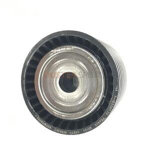 Комплект ГРМ (ремень+ролики) 1,6 #4