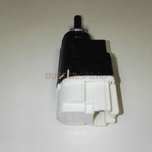 Датчик стоп сигнала  Renault оригинал (Франция), 253206170R, для Рено Дастер