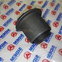 Сайлентблок переднего рычага Sidem (Франция), аналог 545602788R, для Рено Дастер