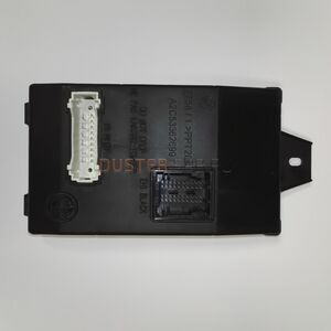 Блок управления электропакетом Renault оригинал (Франция), 8201068829, для Рено Дастер