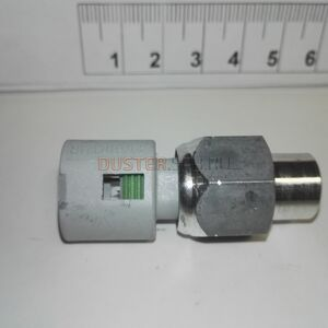 Датчик давления гидроусилителя руля   #1