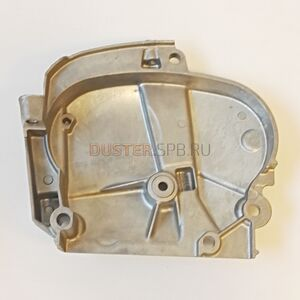 Кронштейн правой подушки двигателя 1,6 (крышка шестерни ГРМ) #1