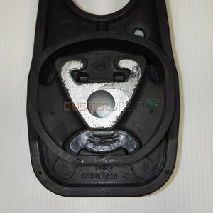 Опора двигателя задняя (КПП)   #2