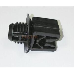 Фиксатор топливных трубок (сетки багажника) #2