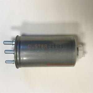Фильтр топливный 1,5 dCi Renault оригинал (Франция), 164000884R, для Рено Дастер