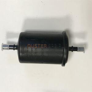 Фильтр топливный 2,0 (вместо болванки под капотом) #2