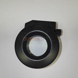 Кольцо имобилайзера Renault оригинал (Франция), 8200826300, для Рено Дастер