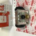 Цилиндр тормозной задний 4x2 Asam-sa (Румыния), аналог 6001549707, для Рено Дастер