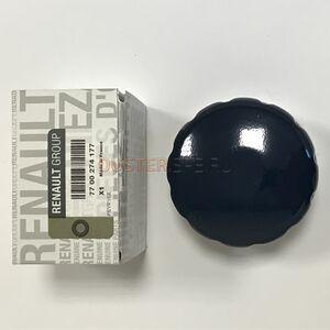 Фильтр масляный 1,6 Renault оригинал (Франция), 7700274177, для Рено Дастер