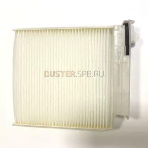 Фильтр салонный  Bosch (Германия), аналог 272772835R, для Рено Дастер