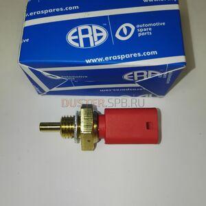 Датчик температуры охлаждающей жидкости двигателя 1,6; 2,0 ERA (Италия), аналог 8200561449, для Рено Дастер