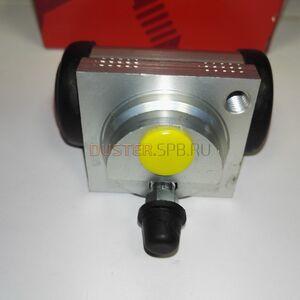 Цилиндр тормозной задний 4x2 #3
