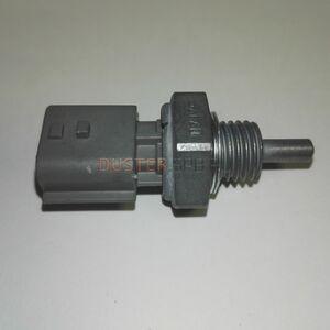 Датчик температуры охлаждающей жидкости двигателя  1,6; 2,0 Renault оригинал (Франция), 226300717R, для Рено Дастер