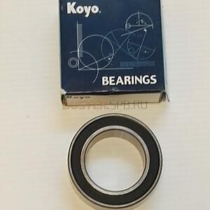 Подшипник компрессора кондиционера Koyo (Япония), для Рено Дастер