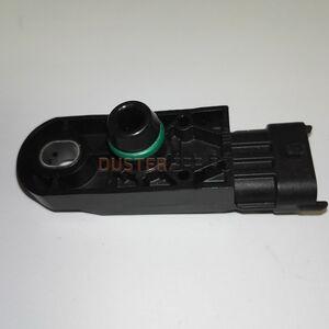 Датчик давления наддува  Bosch (Германия), аналог 223650001R, для Рено Дастер