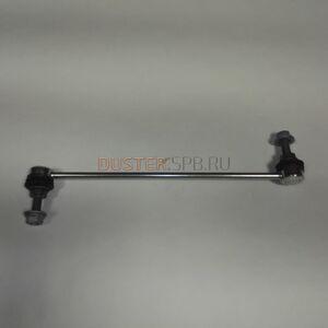 Стойка стабилизатора (передняя-задняя) #3